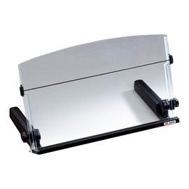 3M DH 640 - Vorlagenhalter - Schwarz Produktbild