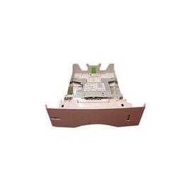 Kyocera CT 400 - Papierkassette - 250 Blätter - für FS-6020, 6020D, 6020DN, 6020DTN, 6020DX, 6020N, 6020N100, 6020T, Produktbild
