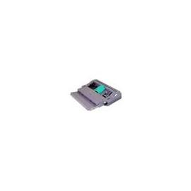 Kyocera DU 400 - Duplexeinheit - für FS-6020, 6020D, 6020DN, 6020DTN, 6020N, 6020N100, 6020T, 6020TN Produktbild