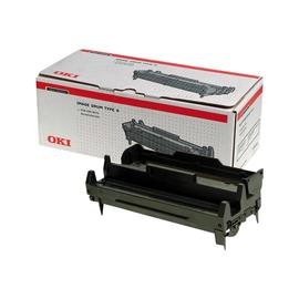 OKI - Trommel-Kit - für B4100, 4200, 4250, 4250n, 4300, 4300n, 4300nPS, 4350, 4350N, 4350nPS, 4350PS Produktbild