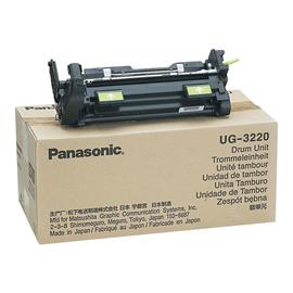 Panasonic UG-3220 - Trommel-Kit - für Laser Fax UF-4000; Panafax UF-4000, UF-4100, UF-4100-YJ, UF-490 Produktbild