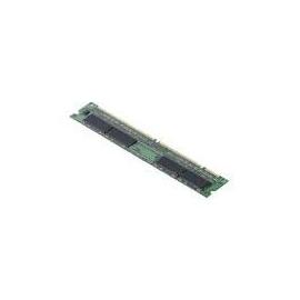 OKI - Memory - 256 MB - für B6200, 6200dn, 6200n, 6300, 6300dn, 6300n, 6300nPS Produktbild