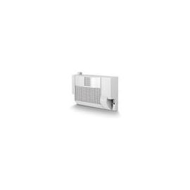 OKI - Duplexeinheit - für B6200, 6200dn, 6200n Produktbild