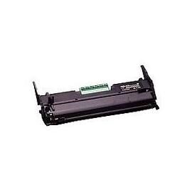 Konica Minolta - Trommel-Kit - für Minolta-QMS PagePro 1200W, 1250W; pagepro 1100, 1100L, 1200W, 1250E, 1250W Produktbild