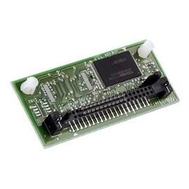 Lexmark PrintCryption Card - Verschlüsselungsmodul - für Lexmark T620, T622, T630, T632, X632 Produktbild