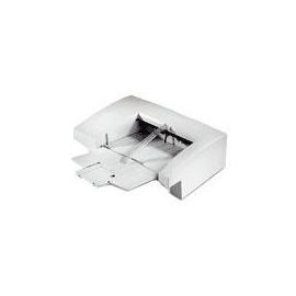 OKI - Offset-Auffangfach - 500 Blätter Produktbild