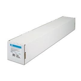 HP - Holzfaser - matt - beschichtet - 6,6 mil - Rolle A1 (61,0 cm x 30,5 m) Produktbild