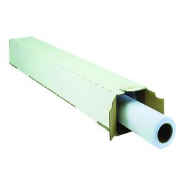HP - Holzfaser - matt - beschichtet - 6,6 mil - Rolle (106,7 cm x 30,5 m) Produktbild