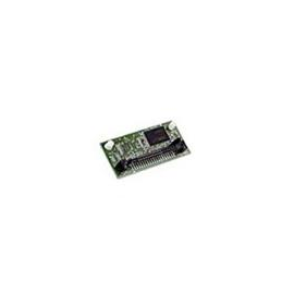 Lexmark Card for IPDS and SCS/TNe - ROM - IBM IPDS/AFP, SCS/TNe - für Lexmark T630, T632, T634, X632, X634 Produktbild