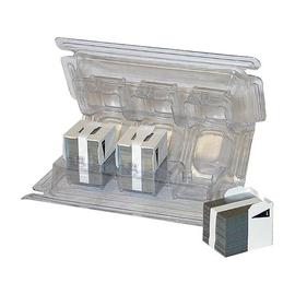 Kyocera MS-3 - 5000 Stck. Heftkartusche (Packung mit 3) - für FS-9100DN, 9500DN; KM 2530, 3530, 4030 Produktbild