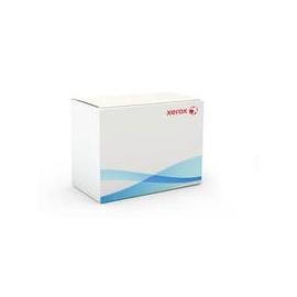Xerox WorkCentre C2424 - Tintenabfallfach - für Phaser 8400; WorkCentre C2424 Produktbild