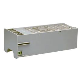 Epson - Tinten-Wartungstank - für Stylus Pro 11880, Pro 7900; SureColor T3470, T5470; SURELAB D3000; SURELAB SL Produktbild