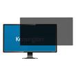 "Blickschutzfilter 2-fach für 24"" Monitor (16:10) Rahmenlos schwarz Kensington 626488 Produktbild"