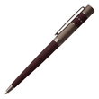 Kugelschreiber Ribbon burgundy HSR9064R HUGO BOSS Produktbild Additional View 1 S
