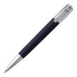 Kugelschreiber Pure Tradition blue HSL9044N HUGO BOSS Produktbild