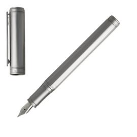 Füller Step chrome HSQ9852B HUGO BOSS Produktbild
