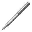Kugelschreiber Step chrome HSQ9854B HUGO BOSS Produktbild Additional View 1 S