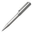 Kugelschreiber Step chrome HSQ9854B HUGO BOSS Produktbild