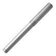 Tintenroller Step chrome HSQ9855B HUGO BOSS Produktbild Additional View 1 S