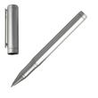 Tintenroller Step chrome HSQ9855B HUGO BOSS Produktbild Additional View 3 S