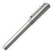 Tintenroller Step chrome HSQ9855B HUGO BOSS Produktbild