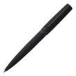 Kugelschreiber Gear Matrix black HSC9744A HUGO BOSS Produktbild Additional View 1 S