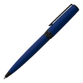 Kugelschreiber Gear Matrix blue HSC9744L HUGO BOSS Produktbild