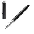 Tintenroller Ace Black HUGO BOSS HST9545A Produktbild Additional View 3 S
