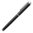 Tintenroller Ace Black HUGO BOSS HST9545A Produktbild Additional View 1 S