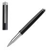 Tintenroller Ace Black HUGO BOSS HST9545A Produktbild Additional View 2 S