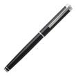 Tintenroller Ace Black HUGO BOSS HST9545A Produktbild