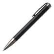 Kugelschreiber Inception black HSY9554A HUGO BOSS Produktbild