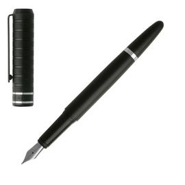Füller Level Structure black HST8452A HUGO BOSS Produktbild