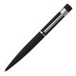 Kugelschreiber Loop black HSG5904 HUGO BOSS Produktbild Additional View 2 S