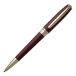 Kugelschreiber Essential Lady burgundy HSC7074R HUGO BOSS Produktbild