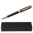 Kugelschreiber Essential Lady burgundy HSC7074R HUGO BOSS Produktbild Additional View 1 S