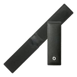 Etui Tradition für 2 Schreibgeräte black HUGO BOSS HLD804A Produktbild
