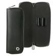 Etui Tradition für 2 Schreibgeräte black HUGO BOSS HLX804A Produktbild Additional View 2 S