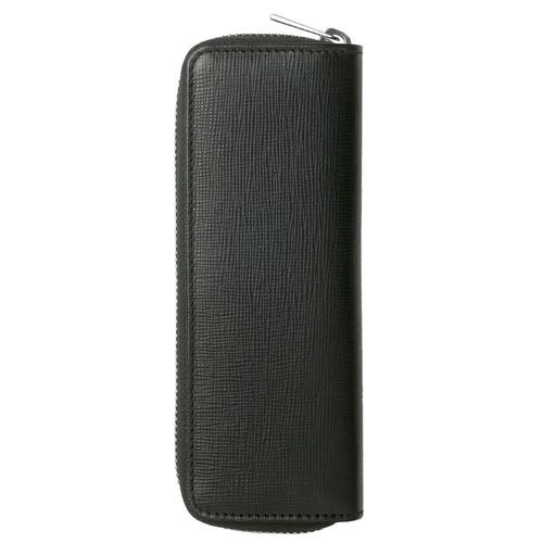 Etui Tradition für 2 Schreibgeräte black HUGO BOSS HLX804A Produktbild