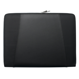 Konferenzmappe A4 Keystone black HTF602A HUGO BOSS Produktbild