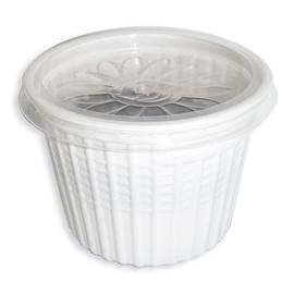 Suppenbecher airpac weiß / 500ml / Ø115x60mm 100% Recyclebar (KTN=600 STÜCK) Produktbild