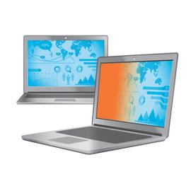 "Blickschutzfilter für 14"" Breitbild- Laptop GF140W9B 3M Produktbild"