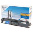 Toner CB421 für HL-L8360/8260/8690/8900 1800 Seiten magenta passend zu Brother TN-421M Produktbild