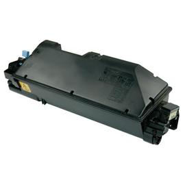 Toner (TK-5150K) für Ecosys M6035cidn/ P6035cdn 12000 Seiten schwarz BestStandard Produktbild