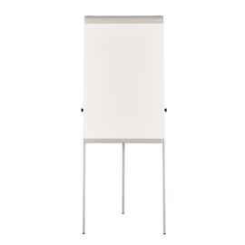 Flipchart-Tafel Junior Plus 98x68cm Dreibeinstativ Magnetoplan 1226901 Produktbild
