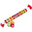 Dankeschön Fruchtgummi Mega-Roulette Haribo (ST=45 GRAMM) Produktbild