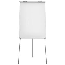 Flipchart-Tafel Junior SP 66x95cm Dreibeinstativ Magnetoplan 1226966 Produktbild