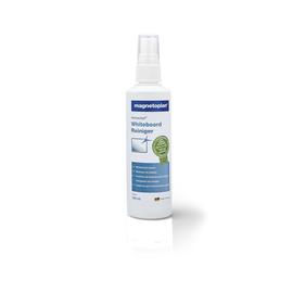 Reinigungsspray ferroscript für Whiteboards 125ml Magnetoplan 12303 (FL=125 MILLILITER) Produktbild