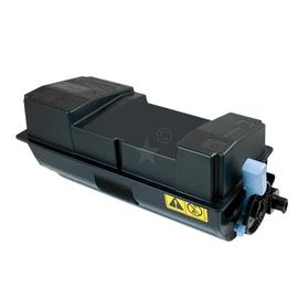 Toner (TK-3160) für Ecosys P3045/3060 12500 Seiten schwarz BestStandard Produktbild