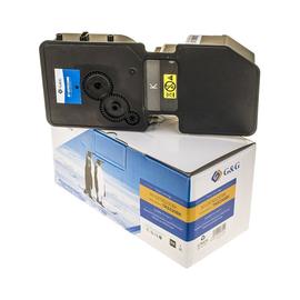 Toner NT-CKTK5230BK für Ecosys M5521 2.600 Seiten schwarz passend zu Kyocera TK-5230K / 1T02R90NL0 Produktbild